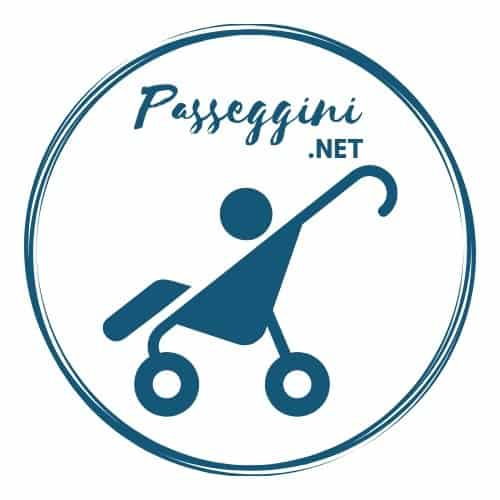Passeggini.net