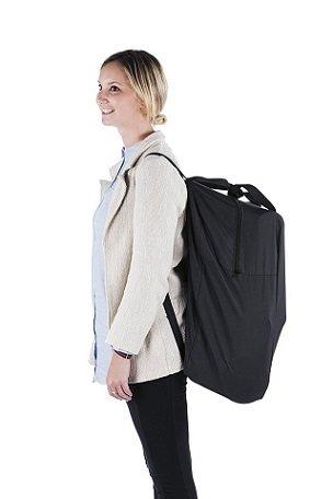 Chicco Miinimo 2 borsa trasporto