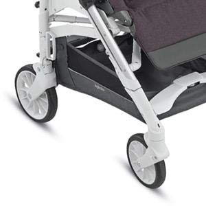 Inglesina Passeggino Trilogy Shock absorbers