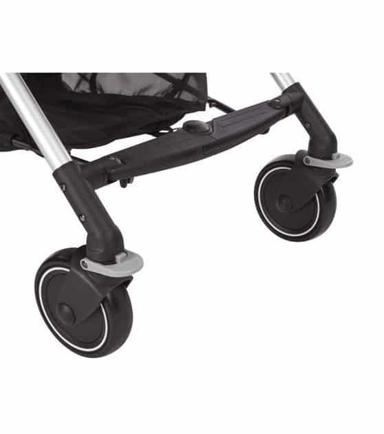 Bébé Confort Mya ruote