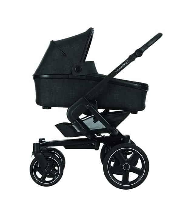 Bébé Confort Nova carrozzina
