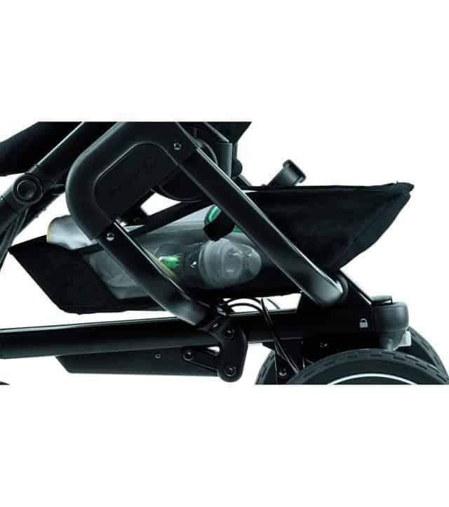 Bébé Confort Nova cesto porta oggetti