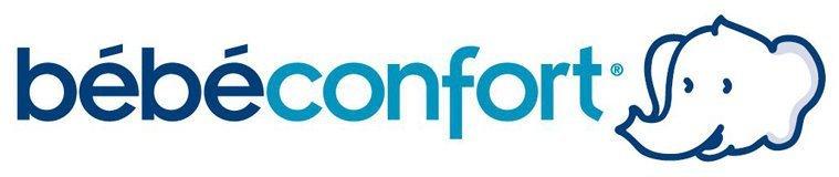 Bébé Confort logo