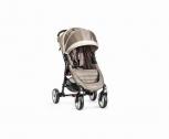 Baby Jogger City Mini 4 Recensione e prezzo
