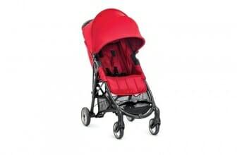 Baby Jogger City Mini Zip Recensione e prezzo